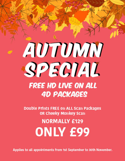Autumn Special Advert3